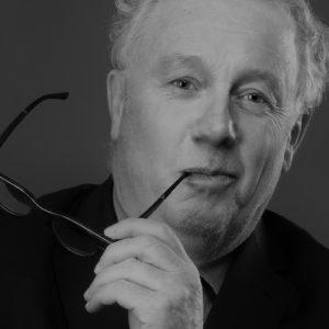 Philippe LEGIGAND
